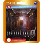 Resident Evil Zero 0 Hd (código Id Ps3)