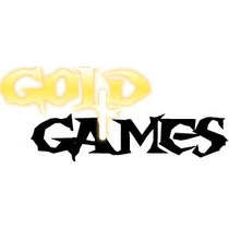 Gold Wow World Of Warcraft Nemesis 5k Entrega Na Hora