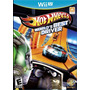 Jogo Game Hot Wheels World