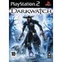 Darkwatch Ps2 Patch Promoção Por Tempo Limitado