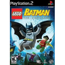 Patch Batman Lego + Frete Grátis