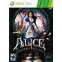 Alice Madness Returns - Novo Lacrado - Oferta