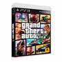 Gta V Ps3 Original Nacional Pt Br