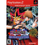 Yu-gi-oh! The Duelists - Patch Play2 Ps2 - Confira !