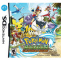 Jogo Nintendo Ds Pokemon Ranger Guardian Signs Original