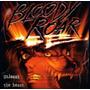 Bloody Roar Jogos Ps3 Codigo Psn
