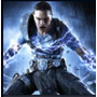 Star Wars® The Force Unleashed Ii Jogos Ps3 Codigo Psn