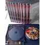 God Of War 2 Playstation 2 Original Americano Lacrado Novo