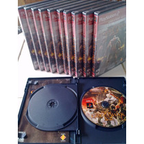 God Of War 2 Playstation 2 Original Americano Lacrado Novo