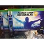 Guitar Hero Live Xbox One Sem Fio, Guitarra + Jogo Xbox One