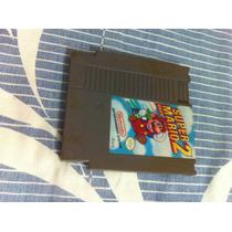 Super Mario 2, Nes, Nitendinho, Orignal