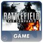 Battlefield Bad Company 2 ## Ps3 - Código Psn C/ Garantia!