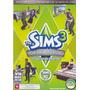 Jogo The Sims 3 Vida Em Alto Estilo Para Windows Pc A6573