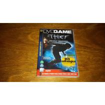 Thief - Deadly Shadows Original Computador Pc Game