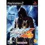 Tekken 4 Ps2 Patch - Promoção!!!