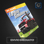 Farming Simulator 2013 - Pc Original - Multiplayer Online