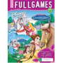 Disney Princess Cavalaria Real Pc Fullgames Jogo Cinderela