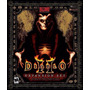 Diablo 2 Lord Of Destruction Exp. Pack Jogo Pc Original