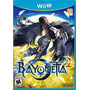 Bayonetta 2 Nintendo Wii U - Pronta Entrega - Lacrado