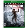 Rise Of The Tomb Raider Xbox One Mídia Digital Envioimediato