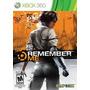 Jogo Remember Me Ntsc Original Xbox 360 Pelo Menor Preço