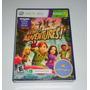Kinect Adventures !   Aventura   Jogo Xbox 360   Original