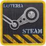 Jogos Para Pc Por Sorteio Steam Key Randomicos Promocao