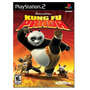 Kung Fu Panda. ! Jogos Ps2