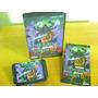 Rastan Saga 2 Original Japonês - Frete R$10,00 || Mega Drive