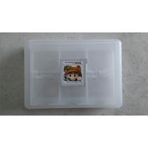 Mario 3d Land - Nintendo 3ds (somente Jogo Físico)
