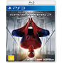 The Amazing Spider-man 2 - Playstation 3 - S. G.