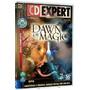 Game - Pc Dvd Rom Dawn Of Magic - Portugues Original Lacrado