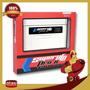 Cartucho P/ Snes Super Nintendo Superufo Pro8 Pronta Entrega
