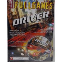 Driver Parallel Lines Jogo Completo Pc Fullgames Original