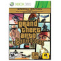 Gta San Andreas Hd Remake Português. ! Jogos Xbox 360