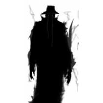 The Hat Man: Shadow Ward Em Gift Original Steam