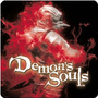 Demons Souls + Dantes Inferno + Super Street F Promocao