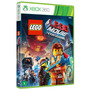 Lego Movie - Xbox 360 Mania Virtual