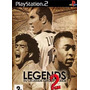 Patch Pes9 Legends 2 By Legends Group Ps2