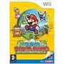 Super Paper Mario Wii Europeu Sistema Pal