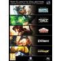 Tom Clancy´s - Ghost Splinter Rainbowsix - 25 Anos Ubisoft