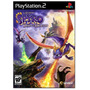 The Legend Of Spyro Dawn Of The Dragon. ! Jogos Ps2