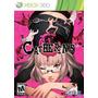 Jogo Catherine Ntsc Original Para Xbox 360 Pelo Menor Preço