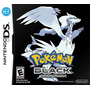 Pokemon Black Version - Ds / Dsi / 3ds / Impecável !!!