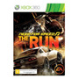 Xbox 360 Need For Speed: The Run Konami