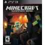 13 Jogos De Ps3, Gta, Minecraft, Red Dead, Resident Evil....