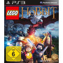 Lego Harry Potter Ps3 Psn Midia Digital