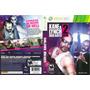 Kane & Lynch 2: Dog Days P/ Xbox 360 Original Frete R$7,00
