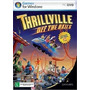 Jogo Thrillville Off The Rails Para Windows Pc A6531
