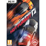 Jogo Pc Need For Speed Hot Pursuit